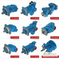 ������ ������������ PSM-Hydraulics, ������ ������������ PSM-Hydraulics