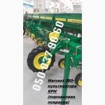 Harvest 560-культиватора КРН (порошковая покраска) Культиватор прополочный Харвест 560
