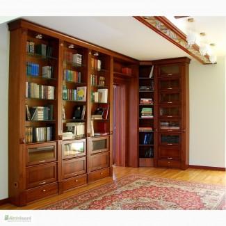 Кабинет для офиса и дома