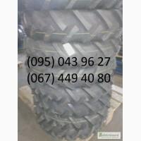 Шина 7.50-16 на трактор синтай xingtai 120 140 160 180