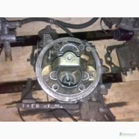 Продам оригинальный карбюратор Weber для Fiat Tipo 1.4L
