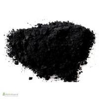 Продам сажу строительную (технический углерод) Строительная сажа, сажа черная