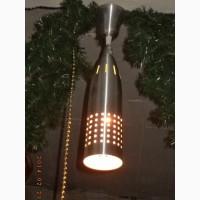 Люстры, светильники, мебель для ресторанов, кафе, баров в хорош сост