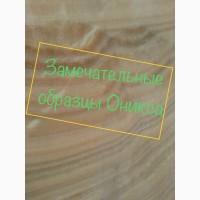 Мраморные слябы толщиной 20, 30, 40, 45 и 50 мм., мраморная плитка толщиной 10 и 20 мм