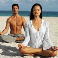 Интересует обучение трансцендентальной медитации (ТМ) дистанционно