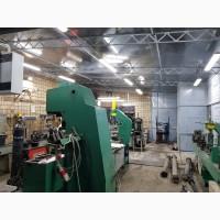 Качественный ремонт карданов в заводских условиях
