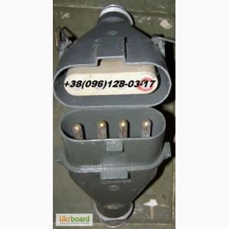 Разъем ШК 4х60, 4х25, 4х15