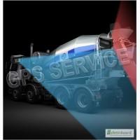 Видео наблюдения для грузового транспорта и специальной техники