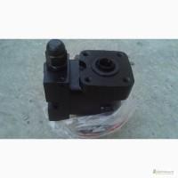 Насос-дозатор HKUS 100/4 (МТЗ, ЮМЗ) гидроруль