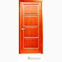 Изготовление дверей межкомнатных и лестниц из дерева
