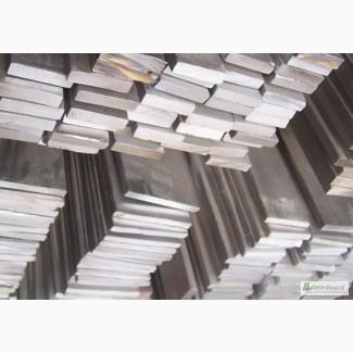 Полоса инструментальная ширина 60 мм сталь У8А