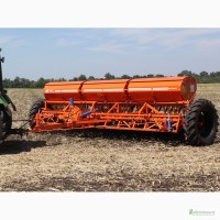 Зернові сівалки СЗ-3600, СЗ-5400 від виробника Фаворит