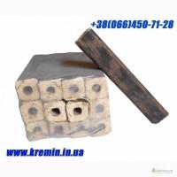 Топливные пеллеты и брикеты купить, продам брикет древесный, древесные брикеты пини кей