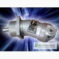 Гидромотор 210.16.11.00Г