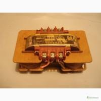 Трансформатор ТСУ-0, 1 ква ухл2