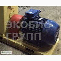 Электродвигатель гранулятора ОГМ 1, 5