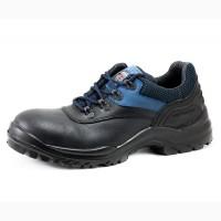 Продам рабочую обувь со склада г. Харьков Seven Safety 729