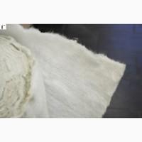 Продам полотно иглопробивное ИПС-Т-1000 (1400)