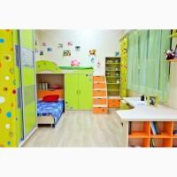 Изготовление детских столов под заказ в Сумах и Киеве