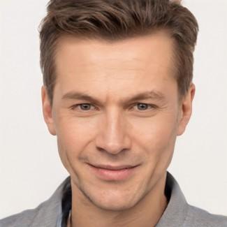 Тронь Сергей Николаевич - адвокат