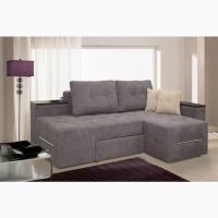 Угловой диван «Фаворит»