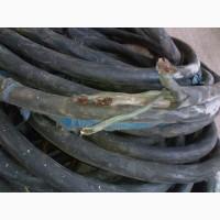 Медный кабель, провода б/у