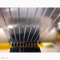 Полоса инструментальная ширина 20 мм сталь 6ХВ2С