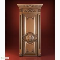 Материал для дверей, для деревянных домов, бань и саун