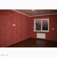 Поклейка обоев, покраска стен, шпаклевка стен, укладка ламината.Киев