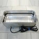 Кипятильник-стерилизатор электрический