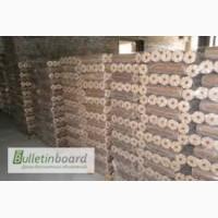 Брикеты цена, древесные брикеты, брикеты из опилок, брикеты для отопления