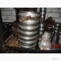 Куплю клапана ПИК, пластины ПИК всех типов по самой выгодной цене дорого
