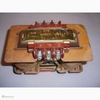 Трансформатор ТСУ-0, 16 ква ухл2