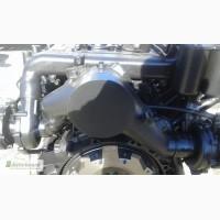 Двигатель Камаз 740.10 Евро-0