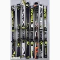 Продажа горных лыж бу с Австрии, лыжи 2015-2017 сезонов - Скидка каждому клиенту