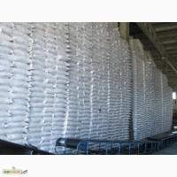Винницкая обл. Крыжополь.Компания оптом продает сахар 3-2 кл. цена 11.500 грн/т