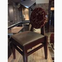 Продам б/у стул для кафе, бара, ресторана
