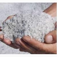 Реализуем соль техническую по Запорожью