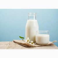Молоко реализуем оптом