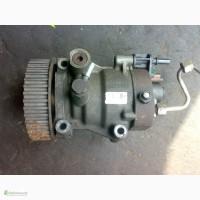 ТНВД топливный насос аппаратура Renault Kangoo 1.5DCI оригинал