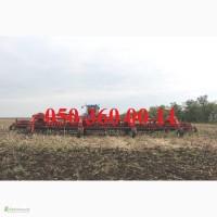 Продажа и обмен ЛКЗМ ДЛ-2, 5 дисковий лущильник ДУКАТ ДЛ-2, 5 по цене 103 075 грн