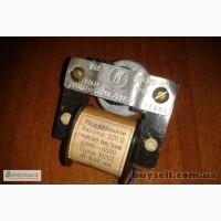 Продам микродвигатели ДСД-2 П1