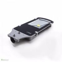 Светодиодный уличный светильник 30W IP65 ST-30-03