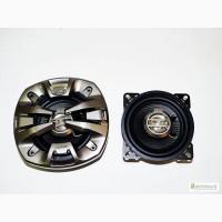 Автомобильная акустика BOSCHMANN BM AUDIO XJ2-4533 M2 10см 250W 2х полосная