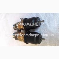 Продам Клапан предохранительный 2ок1.185.3.(7кг); /2ок1.185.03-1.(30кг); На КОМПРЕССОР 2ОК-1