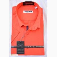 Турецкий производитель одежды