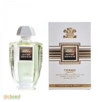 Creed Acqua Originale Vetiver Geranium парфюмированная вода 100 ml