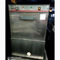 Посудомоечная машина Fagor LVC 21 B б/у