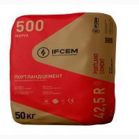 Цемент пц-500 ивано-франковский Харьков