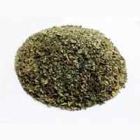 Базилик обыкновенный (трава) 1 кг